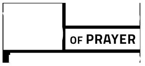Hindu World Prayer Focus
