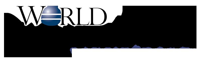 WorldChristian.com