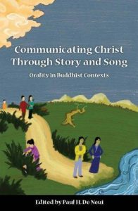 Communicating Christ through Story and Song